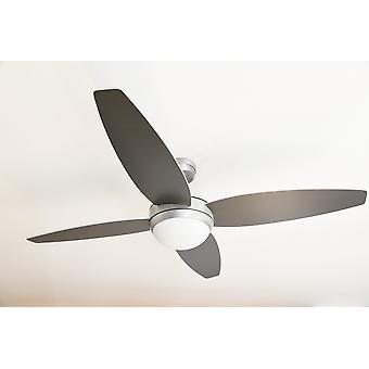 Ceiling fan HAVANNA 132cm / 52