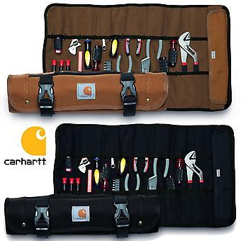 Carhartt Pocket äldre verktyg ROOLIGT