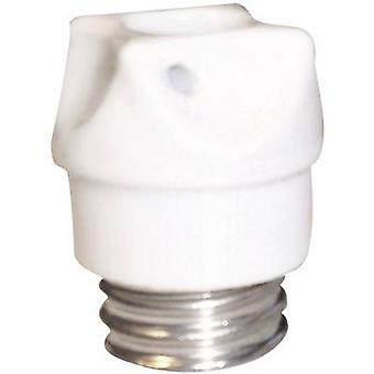 Siemens 5SH4316 Screw cap Fuse size = D01 16 A 400 V