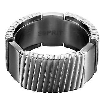 Esprit de acero ESRG11375 al ras
