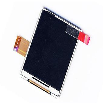 OEM Samsung Galaxy SGH-J610 Replacement LCD