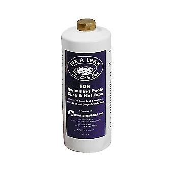 American Granby FAL32EACH 32 OZ Fix a Leak Bottle