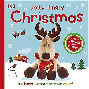Jolly Jingly jul
