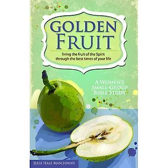 Gouden vruchten
