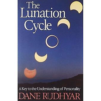 Lunation cyklus: Nøglen til forståelsen af personlighed