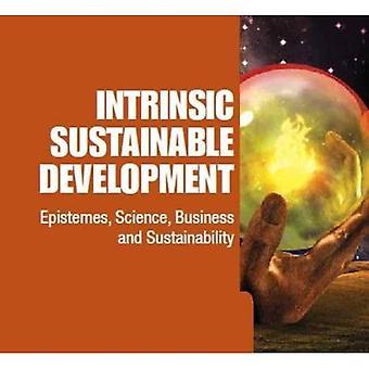 Intrinsic Sustainable Development