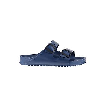 Birkenstock Arizona Eva 0129431 universal summer men shoes
