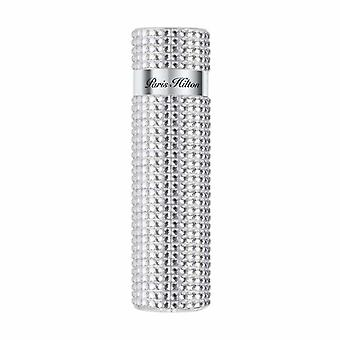 Paris Hilton Bling Collection EDP 100ML