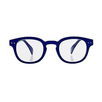 Izipizi #C LetmeSee Reading Glasses