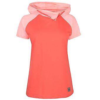 Millet Womens Mada T Shirt Ladies