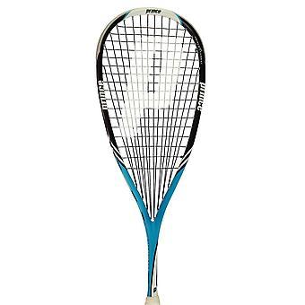 Racchetta da Squash impatto 200 Principe Unisex Team
