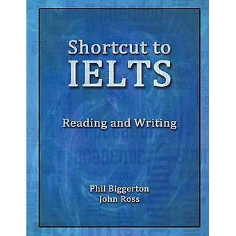 Verknüpfung zu Ielts lesen und Schreiben von Biggerton & Phil