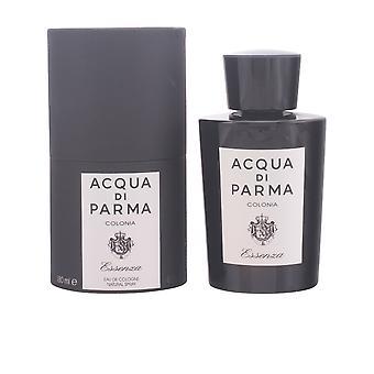 Acqua Di Parma Kolínská Essenza EDC sprej 180 ml Unisex