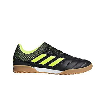 Adidas Copa 193 IN Sala BB8093 football all year men shoes
