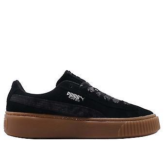 Puma プラットフォーム銀河 WN 36917203 普遍的なすべての年の女性靴
