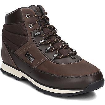 Helly Hansen Woodlands 10823710WOODLANDS universal todo el año zapatos para hombre