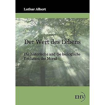 Der Wert des Lebens Albert & Lothar