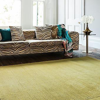 York Teppiche In Senf