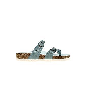 Birkenstock Mayari 1012863 universaali kesän naisten kengät