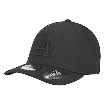 New era 9Forty kids Cap - DIAMOND Los Angeles Dodgers