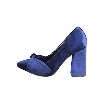 Fontana 2,0 Fontana Lounge schoenen 2,0-Giusi 0000043940_0