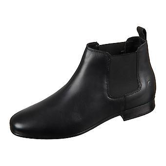 Tamaris 12532623001 sapatos universais de inverno femininos