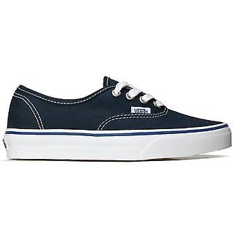 Vans Authentic VN0004MLJPV universel toute l'année chaussures unisexes