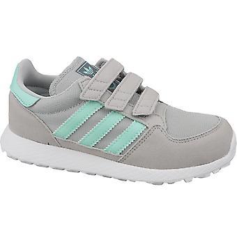 Adidas Forest Grove CF C CG6709 kinderen sneakers