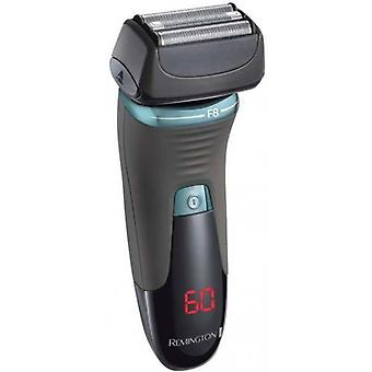 Remington XF8705 F8 Ultimate Capture Cut Pro Foil Mens Electric Hair Shaver