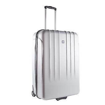Kangol Unisex Twarda walizka