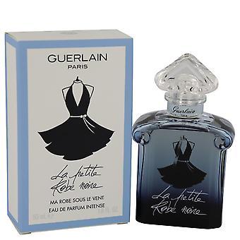 Guerlain La Petite robe noir intense Eau de parfum 50ml EDP spray