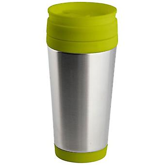 Schou Thermal Mug 0.4L assorted colored (Kitchen , Kitchen Organization , Thermos)