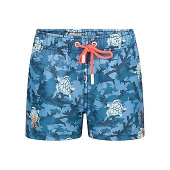 Ramatuelle-North Sea Swimwear | Kids