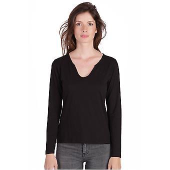 Tee Shirt Back Printé Xout - Kaporal
