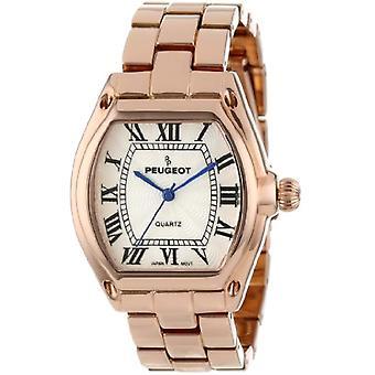 Peugeot Watch Woman Ref. 7069RG