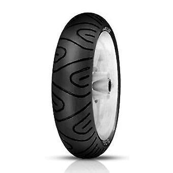 Motorradreifen Pirelli SL36 ( 130/70-11 RF TL 60L Hinterrad, Vorderrad )