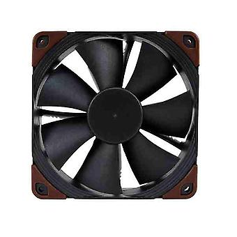 Noctua 120mm NF-F12 industrialPPC-24V-2000 IP67 PWM fan