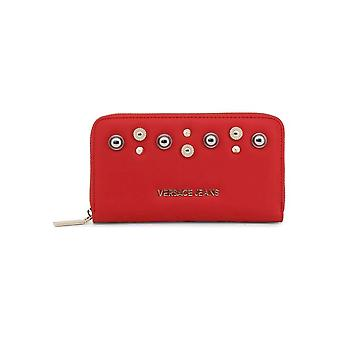 Versace Jeans-accesorii-saci de bani-E3VTBP43_71113_500-femei-roșu