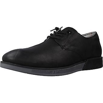 Cetti Informal C909 Inv20 Color Black