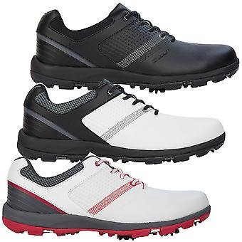 Stuburt Mens Hydro Sport Golf Shoes