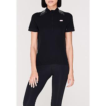 Sugoi Womens NeoPro Jersey T Shirt T-Shirt Tank Tee Top Short Sleeve