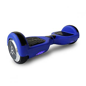 Hoverboard Skateflash Start Blue