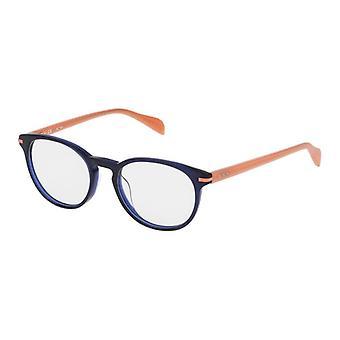 Damen' Brillenrahmen Tous VTO926500W47 (50 mm)