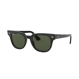 Ray-Ban Rb2168 Meteor zonnebril