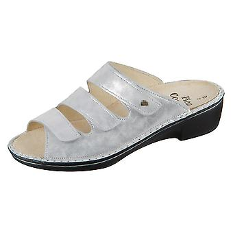 Finn Comfort Canzo 02688640297 universal summer women shoes