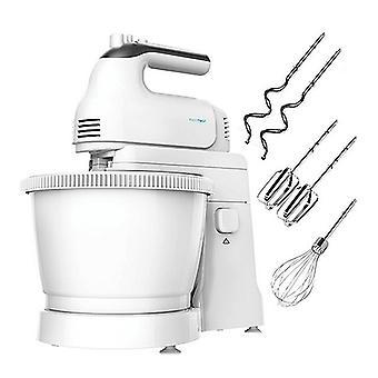 Blender/pastry Mixer Cecotec PowerTwist 500W 3,5L