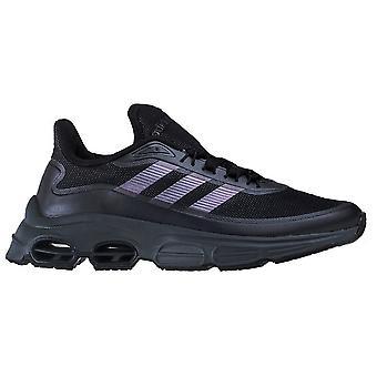 Adidas Quadcube EG4390 courir toute l'année chaussures pour hommes