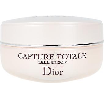 Diane Von Furstenberg Capture Totale C.e.l.l Energia Crème Universelle 50 Ml Naisille