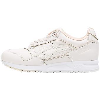 Asics Wmn Gelsaga 1192A075706 Universal Damen Schuhe