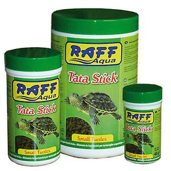 Raff Tata-Stick    (Reptiles , Reptile Food)